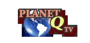 Planet Q TV